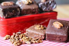 Bolo de especiarias – Low Carb | Vídeos e Receitas de Sobremesas