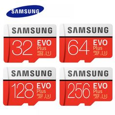 Compare Discount Samsung Memory Card EVO PLUS Micro sd card Speed Max Microsd for Tablet Smartphone Evo, Samsung, Smartphone Price, Tablet Phone, Card Reading, Sd Card, Card Games, Ariana Grande, Memories