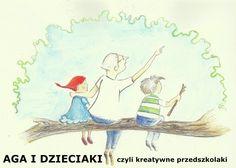 Zdrowy duch uwielbia ruch, czyli o aktywności fizycznej dzieciaków