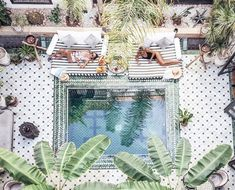 Marrakech travel guide  #guide #marrakech #travel Riads In Marrakech, Visit Marrakech, Marrakech Travel, Morocco Travel, Africa Travel, Marrakech Morocco, Ohh Couture, Leonie Hanne, Scenic Photography