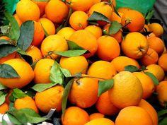 Appelsinsalat med fennikel og rødløg Ingredienser: 1 rødløg 1 fennikel 3 appelsiner 30 gram økologiske mandler (groft hakkede) Groft havsalt Bredbladet persille Til sennepsvinaigrette: ½ Læs mere »