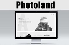 Photoland by Weeknd