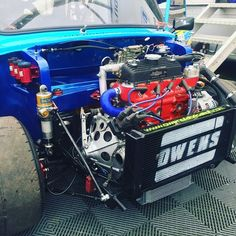 Cooper Cars, Mini Coopers, Roll Cage, Fancy Cars, Modified Cars, Car Engine, Small Cars, Classic Mini, Mk1