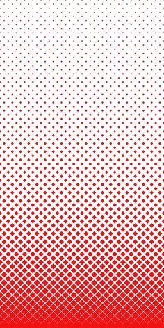 Crazy Wallpaper, Black Background Wallpaper, Emoji Wallpaper, Geometric Background, Background Pictures, Geometric Art, Halftone Pattern, Vector Pattern, Background Templates
