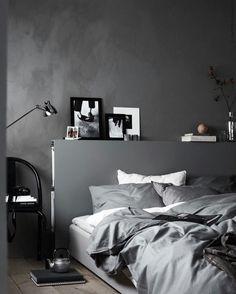 Minimalist Home Bedroom Apartment Therapy minimalist bedroom diy dreams.Minimalist Home Design Life minimalist bedroom neutral simple.