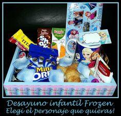 Snack Recipes, Snacks, Pop Tarts, Frozen, Packaging, Breakfast For Children, Boy's Day, Character, Mugs
