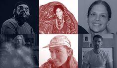 18 Artists to Watch: Part III — #Art via @blouinartinfo