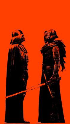 Star Wars Characters 1080 x 1920 Wallpapers disponible para su descarga gratuita.
