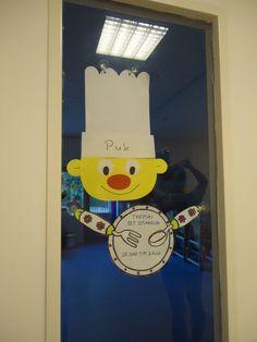 Bart Simpson, Geluk, Fictional Characters, Restaurants, Fruit, School, Tips, Room, Bedroom