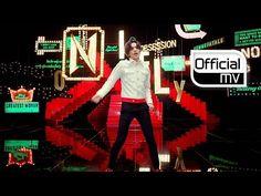 [MV] NIEL(니엘) _ Lovekiller (못된 여자) (feat. Dok2) - YouTube SOOOOOOOOOOOOOOOOOOOOOOOOOOOOOOOOOOO HOTTTTTTTTTTTTTTTTTTTTTTTT LOVE NIEL SOOOOOOOO MUCH AMAZING SONNNNNG <3 <3 <3 <3 <3 <3 <3