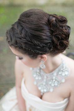 25 Chongos perfectos para una novia mexicana clásica Image: 16