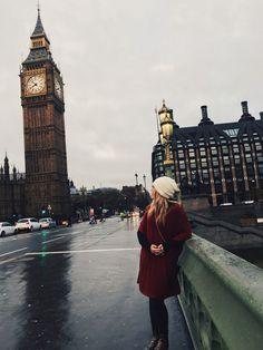 Nadire Atas on Europe , Travel and Fun Londres - Inglaterra Big Ben London, London Photography, Travel Photography, Photography Women, London Fotografie, Travel Pictures, Travel Photos, Photos Voyages, London Travel