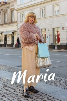 Street Style Warsaw Warsaw, Vogue, Street Style, Sweaters, Room, Dresses, Fashion, Bedroom, Vestidos