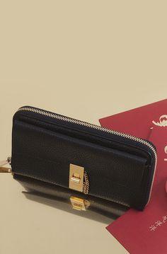 Collection de cadeaux   Chloe official website