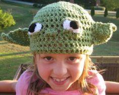 4b2e6394bf0 Flamingo Crochet Beanie Skullcap Hat-cute costume idea or photo prop--all  sizes newborn through adult