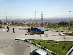 Buchmesse Teheran 2014: Iranische Starthilfe