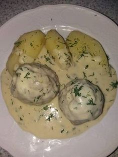 Food And Drink, Potatoes, Eggs, Vegetables, Breakfast, Recipes, Morning Coffee, Potato, Egg
