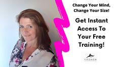 Fantastic Opportunity For Free Training Change Your Mindset, Free Training, What Is Life About, Going To The Gym, Big Picture, You Fitness, You Changed, Make It Simple, Opportunity