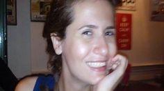Η.W.N.: Η Ελληνίδα που με μια εφαρμογή στον υπολογιστή, προσφέρει λύσεις στους δυσλεκτικούς Blog