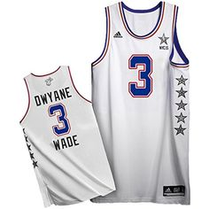 Buy Paul Millsap 2015 NBA All-Star Eastern Conference White Jersey from  Reliable Paul Millsap 2015 NBA All-Star Eastern Conference White Jersey  suppliers. 98e695acb