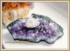 Aguamarina - cristales de cuarzo - cristales de cuarzo venta – cristales de…