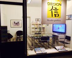 Buon Weekend Shin Design  - peraltro molto meritato Desk, Studio, Furniture, Home Decor, Desktop, Decoration Home, Room Decor, Table Desk, Studios