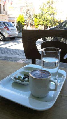 #turkkahvesi #turkishcoffee #tellwe #kahvefali