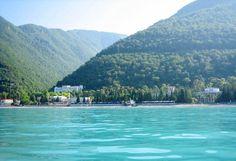 georgia_gagra_gruziya_goroda_nebo_more_priroda_2048x1536.jpg