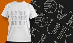 Ready made PNG t-shirt designs and templates - Vector packs and vector art sets T Shirt Design Vector, T Shirt Design Template, Shirt Designs, Amazon Merch, Cool T Shirts, Love You, Clip Art, Hoodie, Prints