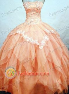 http://www.fashionor.com/Quinceanera-Dresses-For-Spring-2013-c-27.html   free shipping 2013 Dress for quinceaneras in Plantation      free shipping 2013 Dress for quinceaneras in Plantation      free shipping 2013 Dress for quinceaneras in Plantation