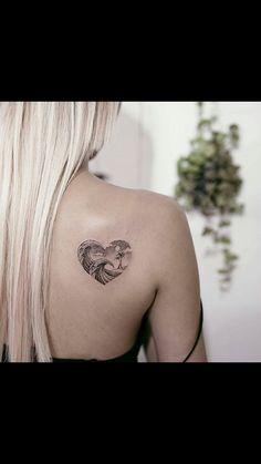 9bf805c40 Mexico Tattoo, G Tattoo, Get A Tattoo, Best Tattoo Designs, Small Tattoos