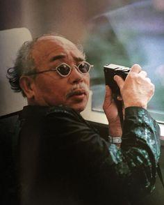 荒木経惟さんが素敵すぎて最近M6が欲しい。 #荒木経惟 #アラーキー #arakinobuyoshi #nobuyoshiaraki #eros #ero…