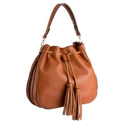 A beautiful vegan bag to complete your perfect look  Shop more vegan bags on shop.addresschic.com