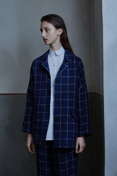 Samuji Pre-Fall 2016 Collection Photos - Vogue