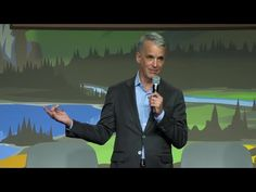 Dreamforce 2017: What'w Next for Our Core Products - YouTube