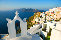 Check out the Unmissable Sale for amazing new prices across @celebritycruise' 2014 European itineraries! Cruises from £499pp #Cruise #CruiseDeals