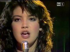 """Versión en español de """"Quella carezza della sera"""" de los míticos New Trolls. Incluída en el álbum """"Aldebaran"""". AQUELLA CARICIA DE OTOÑO (Bardotti-Belleno-Bel..."""
