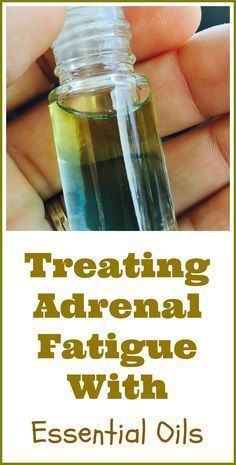 Essential oils are one of the natural remedies I used to help recover from a severe case of adrenal fatigue. Read why I think they helped. What essential oils are good for your adrenal glands and can aromatherapy help improve your adrenal function? Essential Oil Uses, Doterra Essential Oils, Young Living Essential Oils, Essential Oils Adrenal Fatigue, Valerian Essential Oil, Essential Oils For Thyroid, Blue Tansy Essential Oil, Rosewood Essential Oil, Fibromyalgia Essential Oils