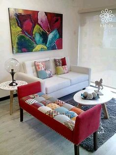 Decorated Living Room 25 Simple and Practical Ideas for &;- Decorated Living R&; Decorated Living Room 25 Simple and Practical Ideas for &;- Decorated Living R&; Indian Living Rooms, Home Living Room, Living Room Decor, Bedroom Decor, Home Room Design, Home Interior Design, Living Room Designs, Home Entrance Decor, Elegant Living Room