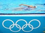 London 2012 Olympics - Schedule, Results, Medals, Tickets, Venues