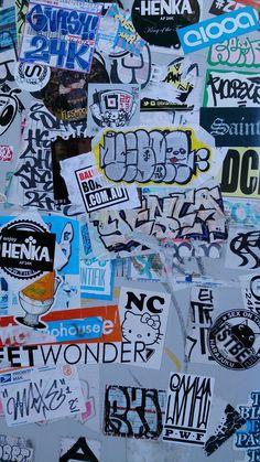 34 Wallpaper Frases Na Rua Ideas Graffiti Writing, Graffiti Wall Art, Urban Graffiti, Graffiti Tagging, Graffiti Lettering, Street Art Graffiti, Graffiti Artists, Graffiti Wallpaper Iphone, Retro Wallpaper
