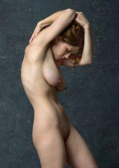 Kymberly Jane - by Morey Estudio