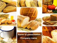 http://www.pptstar.com/powerpoint/template/pastries/Pastries Presentation Template