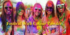 Best solution for your parties and events: color parties, #HoliRun, Color Run, #ColorParty. Call us to buy. #ColorPowder #IndianFestivalPowder #ColourRun #HoliGulal #HoliGulalPowder