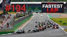 Fantasy League, Valtteri Bottas, Force India, Nico Rosberg, British Grand Prix, F1 News, Group Of Companies, Sit Back, Formula One