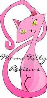 Mama Kitty Reviews