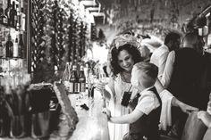 Wedding party in Rethymnon Wine cellar - Enoteca Photographer : Graham Hodgetts Rethymno Crete, Wine Cellar, Graham, Wedding Ceremony, Dan, Clouds, Weddings, Concert, Celebrities