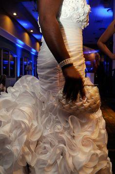 photographer by Wedding Meets Fashion head photographer Jan Freire