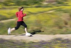 You know you can run a 5K. Maybe you've already finished one. But a 10K? It has a notch-up-from-novice feel that's appealing, a true distance quality. But you are a new runner, so you wonder—should I? If you've covered at least 2 miles, 3 to 4 days a week, for 2 months, the answer is: Heck yeah. The 10K is where endurance...