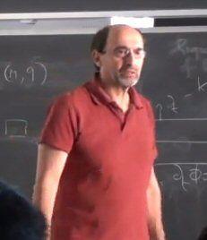 Sergiu Klainerman : Mathematical Theory of General Relativity :        http://www.youtube.com/watch?v=_RDUD824clY=PLj6jTBBj-5B-9gaViJWMjU4INwmd9hX_j=4=plpp